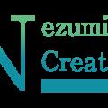 当サイトは「Nezumi Creative」運営・管理サイトに加わりました